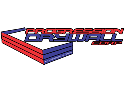 Progression Drywall Corp.